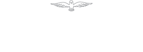 "The Spiritualist Society of Athens ""The Divine Light"" Logo"